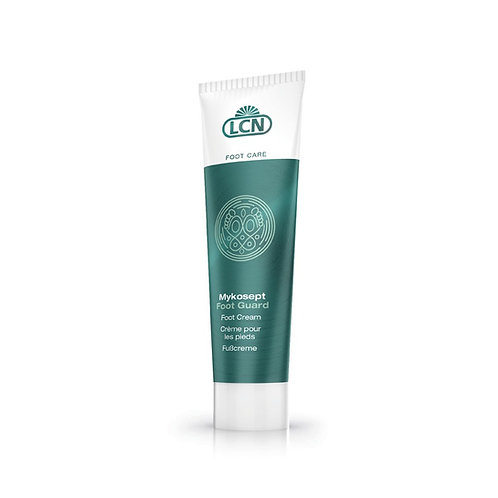 Mykosept foot cream