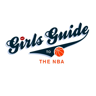 Girls Guide to the NBA