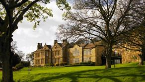 The 5# Best wedding venues in Leeds for 2020