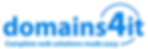 www.domains4it.com