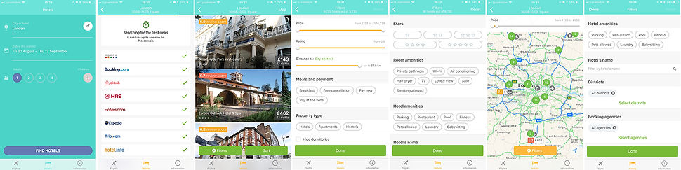 hotel app1xxa.jpg
