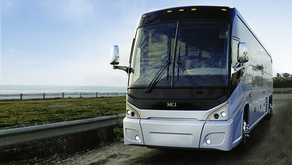 Which private coach hire vehicle should you choose?