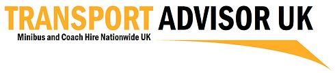 Transport Advisor Logo 2.png