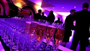 Top 5 Venues in Leeds for private coach groups