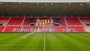 Top 5 Venues to visit in Sunderland
