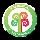 tree nation badge.png