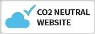 neutralwebsite (1) (1).png