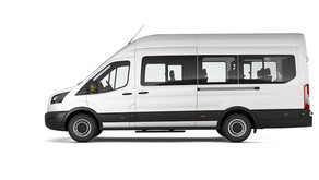 A simple guide to standard minibuses