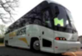 Private Coach Hire Transport Advisor.jpg