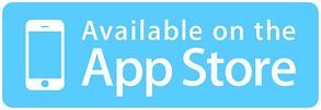 apple-app-store-icon-1.png