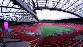Top 5 Venues in Manchester for Coach Groups