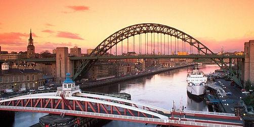 Newcastle tyne.jpg