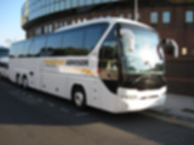 Bussen-in-Londen.jpg