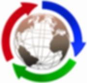 Travel Data Tec symbol.jpg