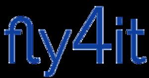 fly4it.com