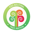 tree nation badge (1).png
