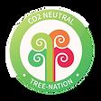tree nation badge (1).png