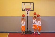 unica.basket.irk_20200105_140539_0.jpg