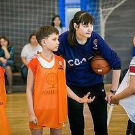 unica.basket.irk_20200105_140947_0.jpg