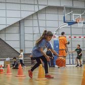 unica.basket.irk_20200105_140806_0.jpg