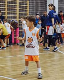 unica.basket.irk_20200105_140701_0.jpg