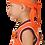 Thumbnail: Повязка на голову как в NBA