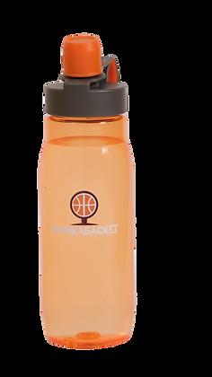 Бутылка для воды №1