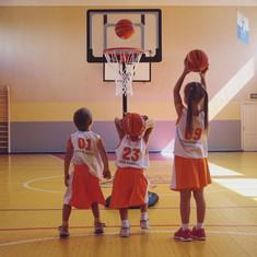unica.basket.irk_20200105_124114_0.jpg