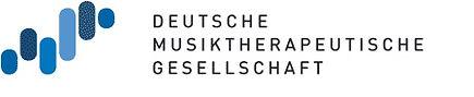 DMtG-Logo-horizontal-h72.jpg