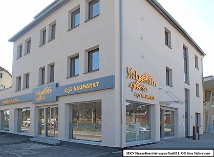 Aussenansicht_Neue Kasseler Str..jpg
