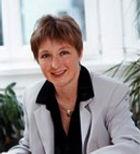 Elisabeth Müller, Telefonservice und Buchhaltung MKN Finanzdienstleistungen GmbH