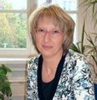 Iris Korell, Kundenbetreuerin der MKN Finanzdienstleistungen GmbH