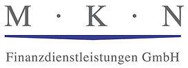 Versicherungsmakler Marburg