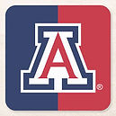 U of Arizona.jpg