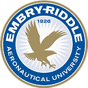 Embry-Riddle_Aeronautical_University_Sea