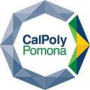 Cal Poly Pomona.jpg