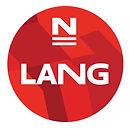 Eugene Lang.jpg