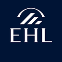 EHL.png