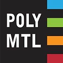 Poly Montreal.png