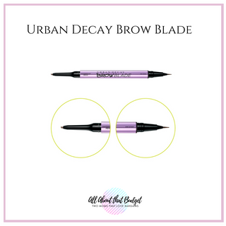besta product for natural looking eyebrows