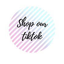 Shop our Tiktok