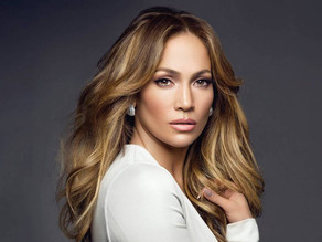 My look-like-Jlo skin care routine