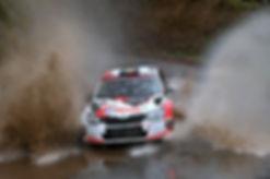 Spa Rally3.JPG