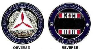 1_NATL_Medal_Of_Valor.jpg