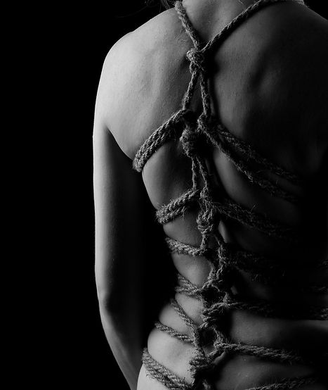 shibari-background-1.jpg