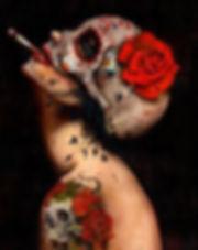 Mexican-tattoo-designs-20-610x770.jpg