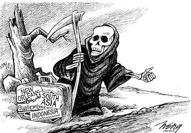 death (3)_LI.jpg