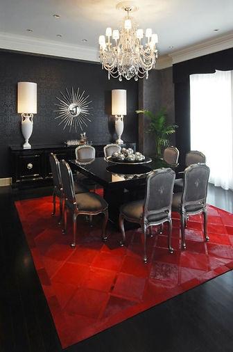 black-white-red-dining-room.jpg