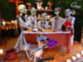festival-vida-y-muerte-xcaret-riviera-ma