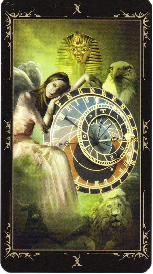 wheel-of-fortune.jpg